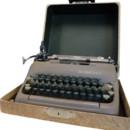 130x130 sq 1369313226671 typewriter 500