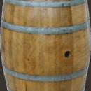 130x130 sq 1369319231949 wine