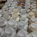 130x130 sq 1414864569664 vintageteacups2
