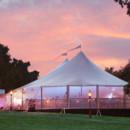 130x130 sq 1414865214175 final tent