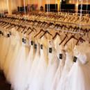 130x130 sq 1430432907101 dresses