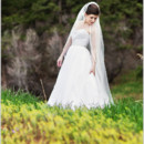 130x130 sq 1416444925919 bride portrait at pines at genesee colorado