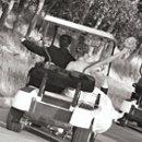 130x130 sq 1239243683203 golfcart