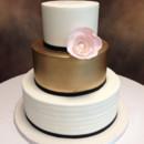 Cake Designs Doral : Edda s Cake Designs, Wedding Cake, Florida - Miami, Ft ...