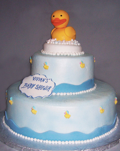 Edda S Cake Designs Reviews Miami Cake Amp Bakery