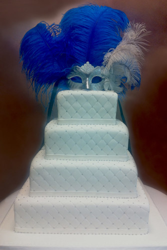 photo 74 of Edda's Cake Designs