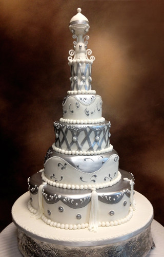 photo 80 of Edda's Cake Designs