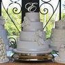 Edda S Cake Designs Doral Fl