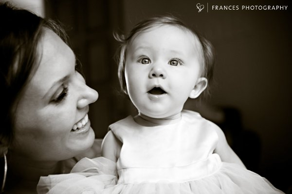 photo 82 of Frances Photography