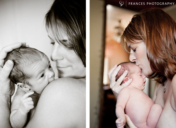 photo 96 of Frances Photography