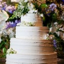 130x130 sq 1460565258599 weddingcakecrop
