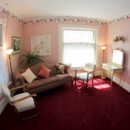 130x130 sq 1425503579627 bridalroom2600