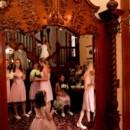 130x130 sq 1425503869528 bridesmaidsreflect600