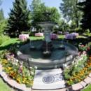 130x130 sq 1425504550380 fountain600