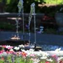 130x130 sq 1425504553273 fountain6002