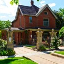 130x130 sq 1425505730712 exterior6002
