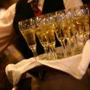 130x130_sq_1235673130497-champagneglassesontraycafiero