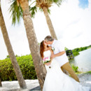 130x130 sq 1454695428857 hyatthbmregencyvista10vistap456wedding80844