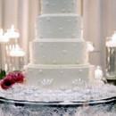 130x130 sq 1374598453729 bubble cake