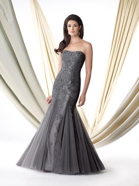 J Del Olmo Bridal Gallery Coral Gables Fl Wedding Dress