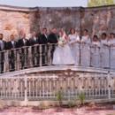 130x130 sq 1413822109679 wedding ct ceremony waterfall
