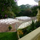 130x130 sq 1413822164095 wedding ct ceremony gardens chairs