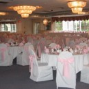 130x130 sq 1413822180282 wedding ct crystal room1