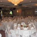 130x130 sq 1413822209621 wedding ct mirage room1