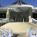 130x130 sq 1413849952754 wedding ct ceremony garden grand staircase
