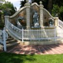 130x130 sq 1413849978540 wedding ct ceremony garden steps