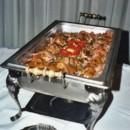130x130 sq 1413850325505 wedding ct crystal room food
