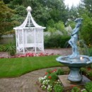 130x130 sq 1413850329432 wedding ct crystal room garden