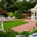 130x130 sq 1413850332673 wedding ct mirage rooom garden