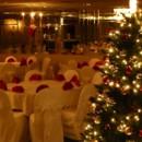 130x130 sq 1413850335784 wedding ct winter crystal holiday2