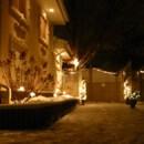 130x130 sq 1413850338699 wedding ct winter walkway