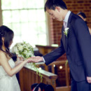 130x130 sq 1477664944770 2016 05 28   kai  jia   wedding   00091s.jpgnsn