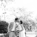 130x130 sq 1477669661851 kirsten smith photography mary patrick wedding 689