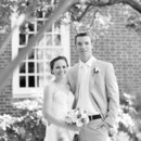 130x130 sq 1477669666561 kirsten smith photography mary patrick wedding 729