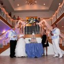 130x130_sq_1329370285240-blwedding511