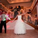 130x130_sq_1329370441590-blwedding560