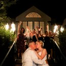 130x130_sq_1329370635242-blwedding674
