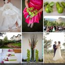 130x130 sq 1330130566676 greenapplewedding