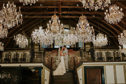 Colorado wedding venues reviews for 462 venues lionsgate center dove house gatehouse junglespirit Image collections