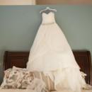 130x130 sq 1459367542409 wedding dress in premier suite