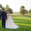 130x130 sq 1459368503438 wedding141