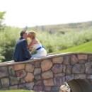 130x130 sq 1459371921770 bride and groom on bridge   hole 8