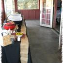 130x130 sq 1446569593750 buffet room