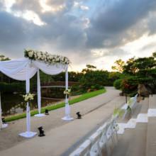 Morikami Museum And Japanese Gardens Venue Delray Beach Fl Weddingwire