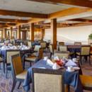 130x130 sq 1419988379138 main dining room