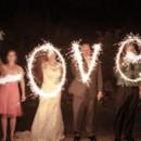 130x130 sq 1419988627810 love sparklers